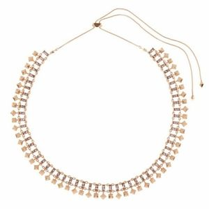 NEW Kendra Scott Oscar Choker Necklace